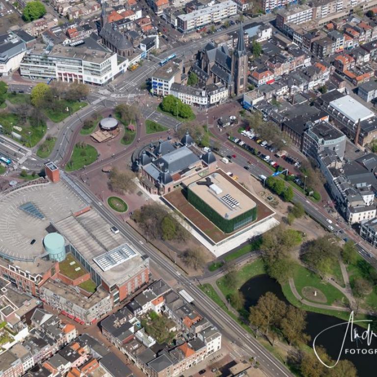 Musis Arnhem