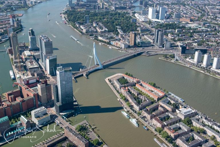 Centrum Rotterdam